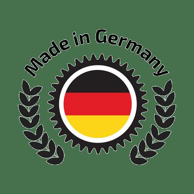 Deutsches Angus Rind