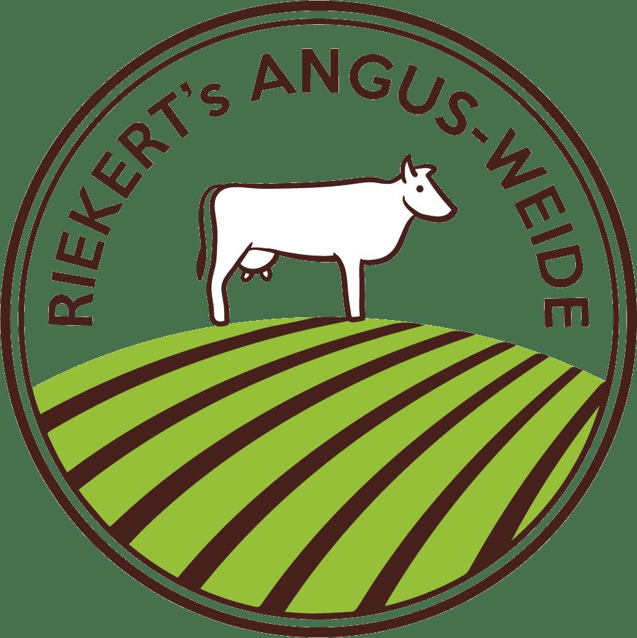 Angus Rindfleisch kaufen