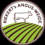 Riekert Angus Rindfleisch