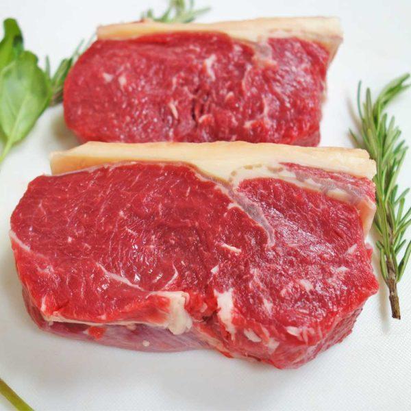 rump steak kaufen